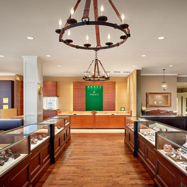 korman-interior-rolex-levy-architects.jpg