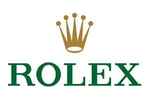 rolex-swiss-watches-logo.png