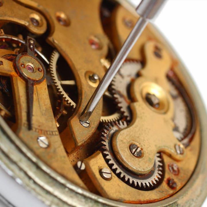 watch-repair-services-near-me.jpg