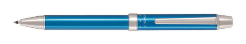 Pilot Evolt 2+1 Light Blue Multi Pen Fine (BTHE-1SR-LB)
