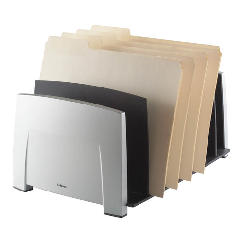 Fellowes File Sorter Office Suites