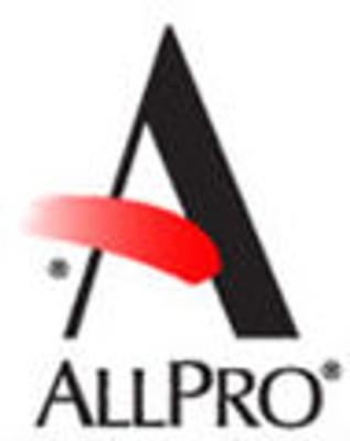 Allpro