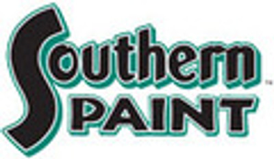 Southern Paint
