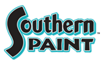 Southern Paint & Supply Co.