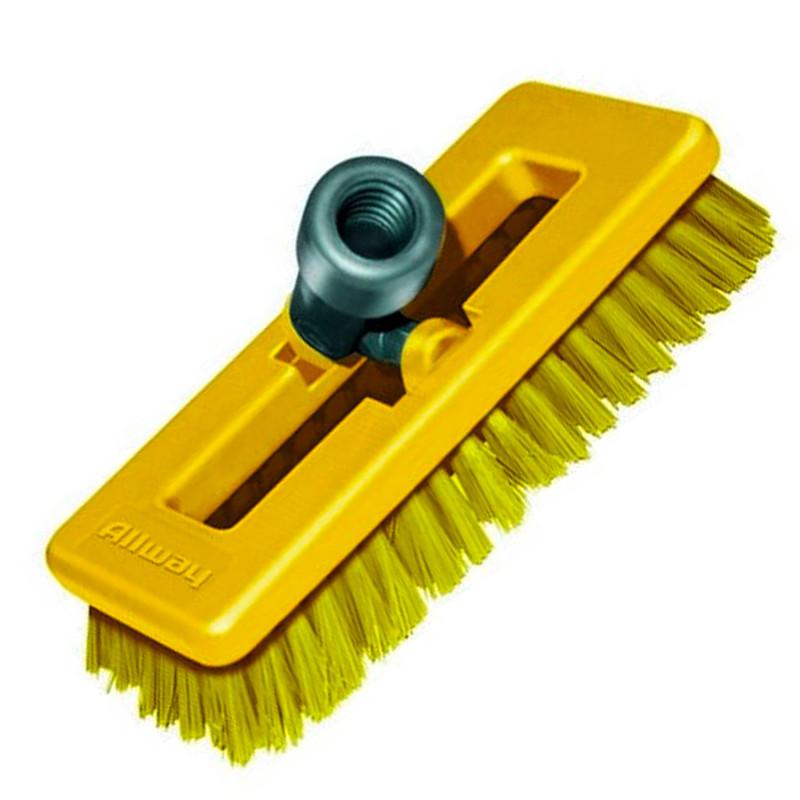 Allway SSB Scrub Brush