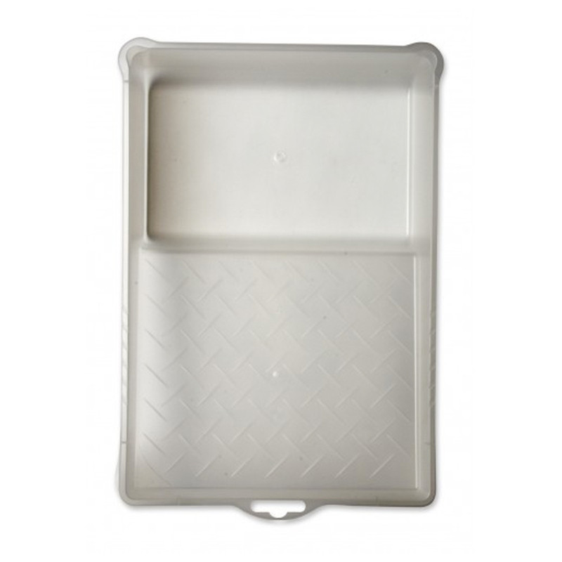 "Whizz 8"" Mini Roller Tray 73510"