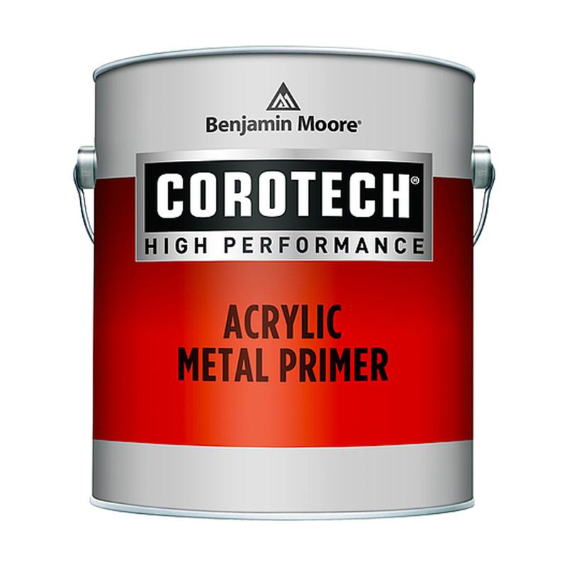 Corotech V110-01 DTM Primer