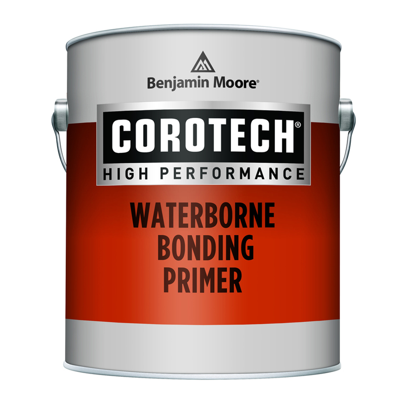 Corotech Waterborne Bonding Primer V175
