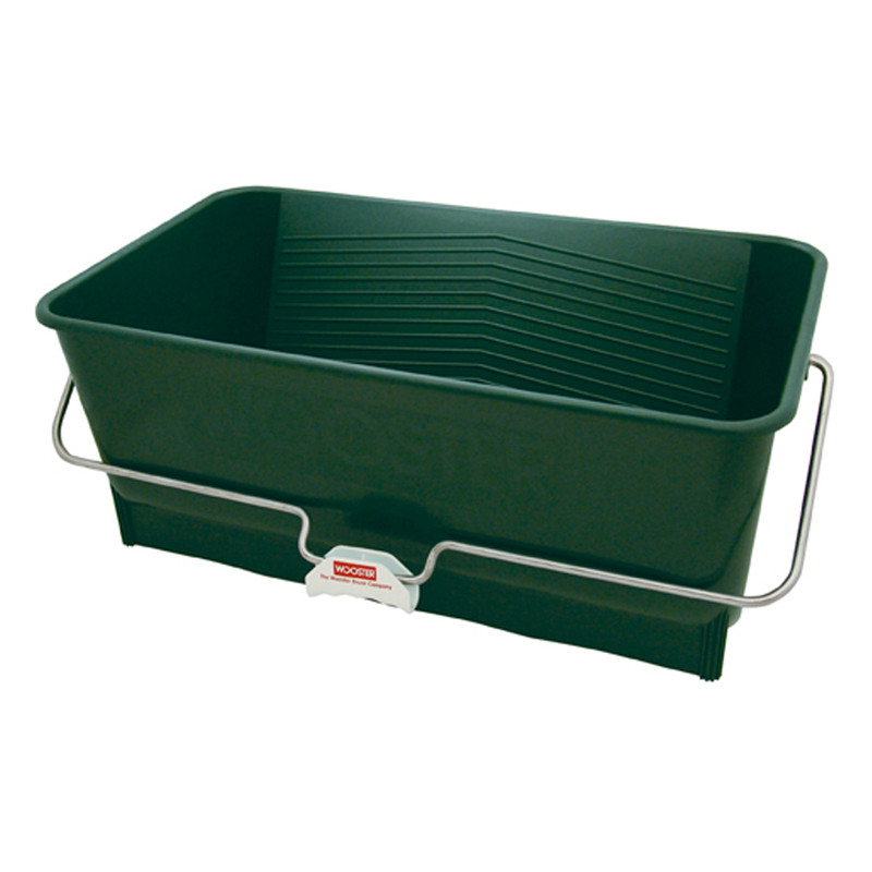 Wooster Wide Boy Tray
