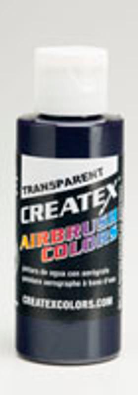 Createx Transparent Violet