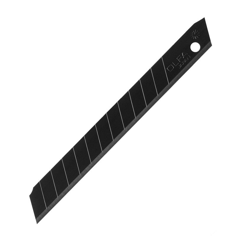 Olfa Ultra Max Blade ABB