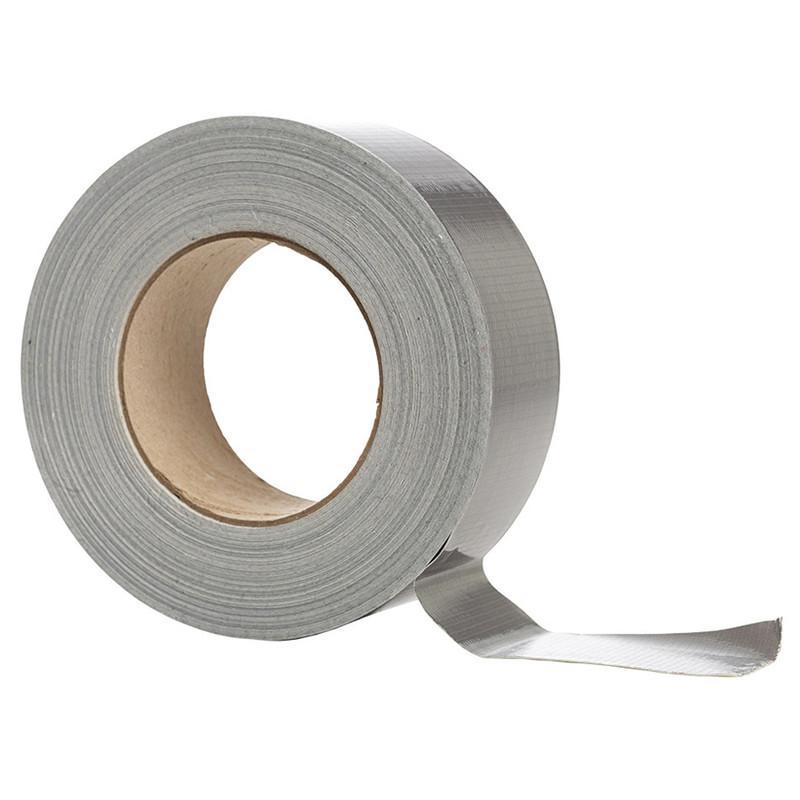Allpro Premium Duct Tape