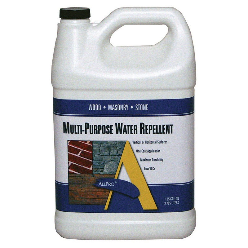 Allpro Multi-Purpose Repellent