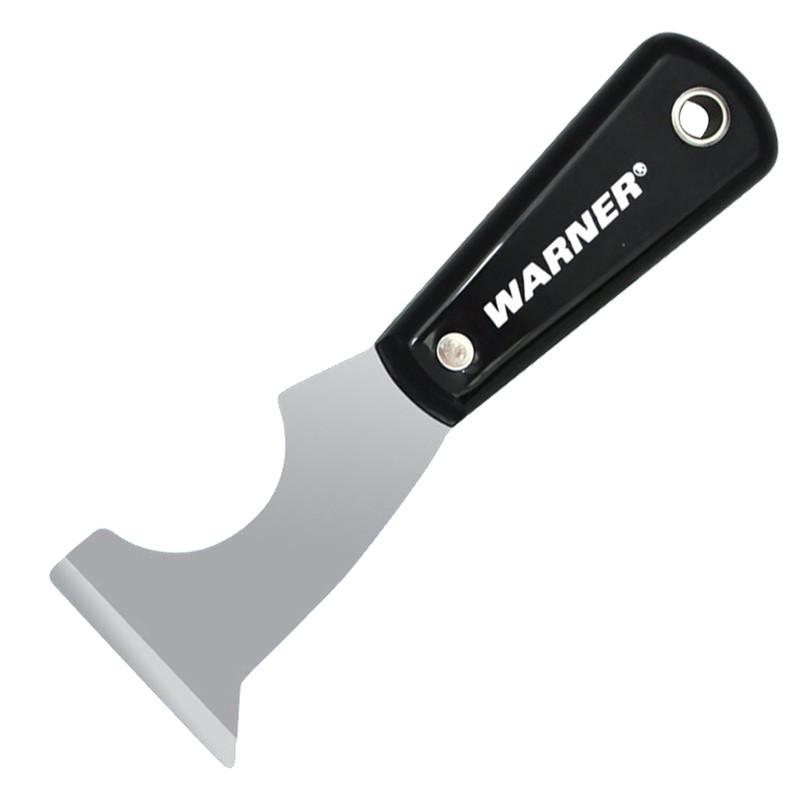 Warner 10321 5in1