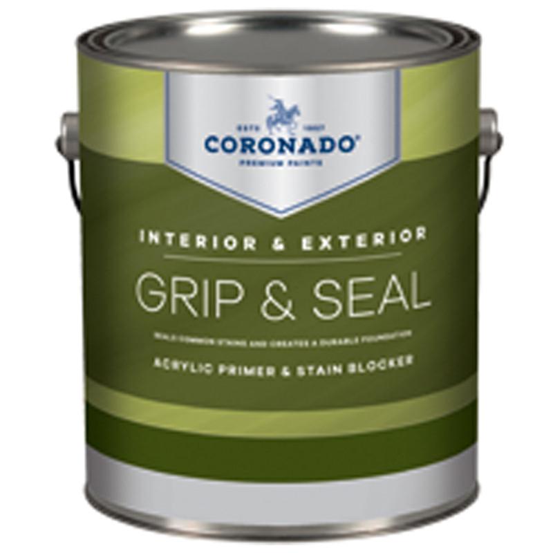Coronado Grip & Seal Primer 116-11