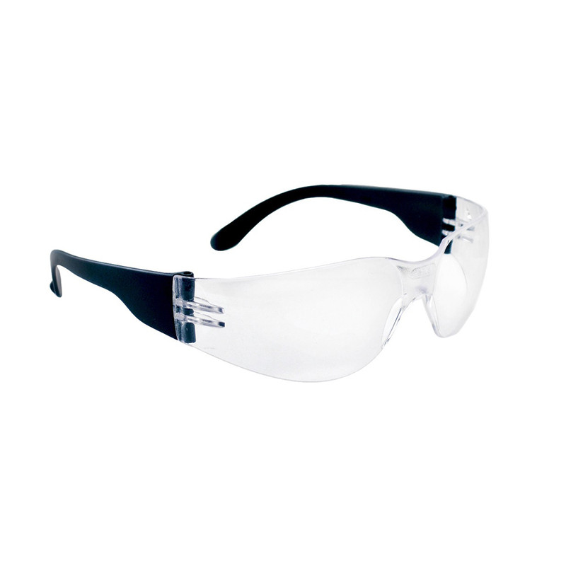SAS NSX Safety Glasses