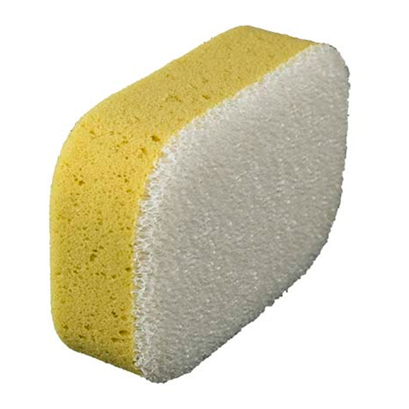 Allpro Professional Sanding Sponge