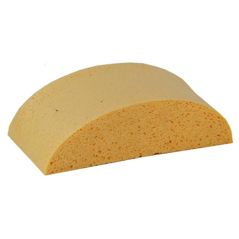 Allpro Cellulose Sponge