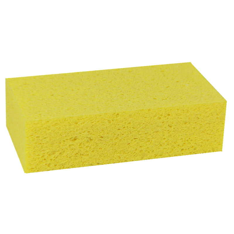 Allpro General Purpose Cellulose Sponge