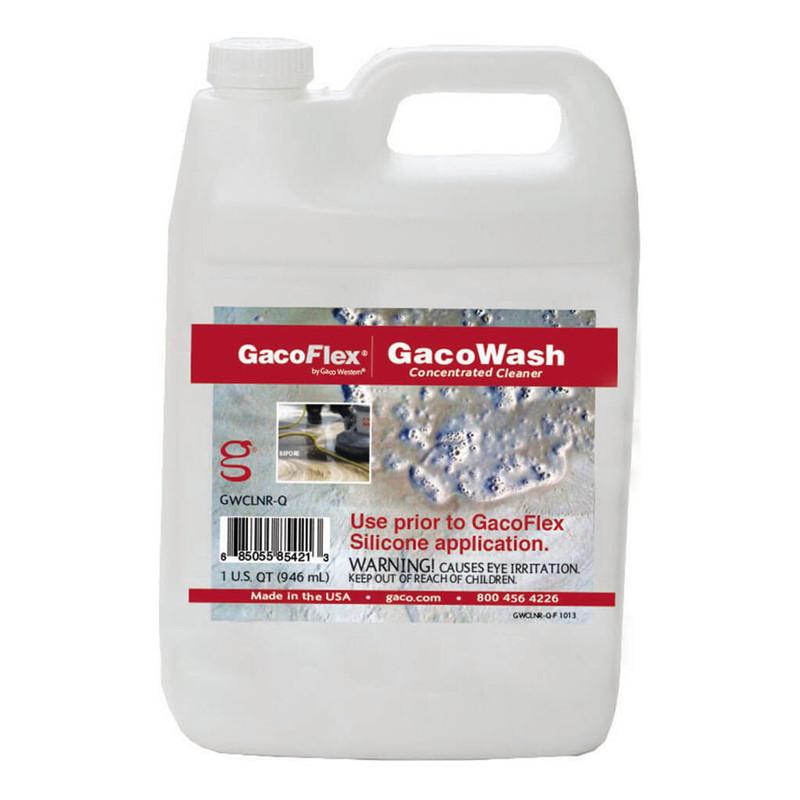 Gaco Wash