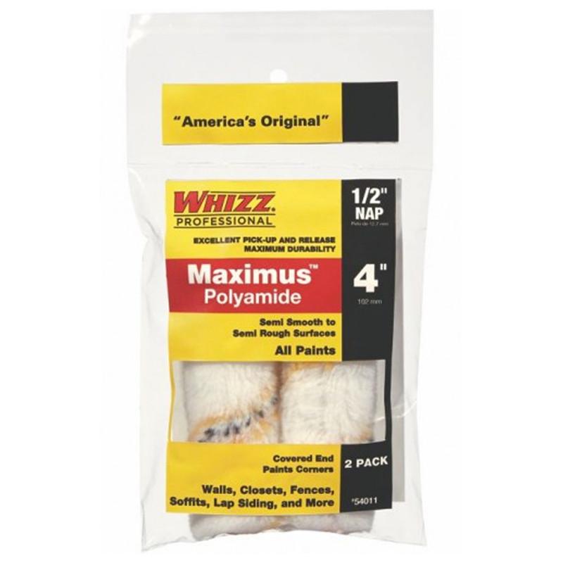 Whizz Maximus Polyamide Roller