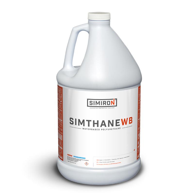 Simthane WB