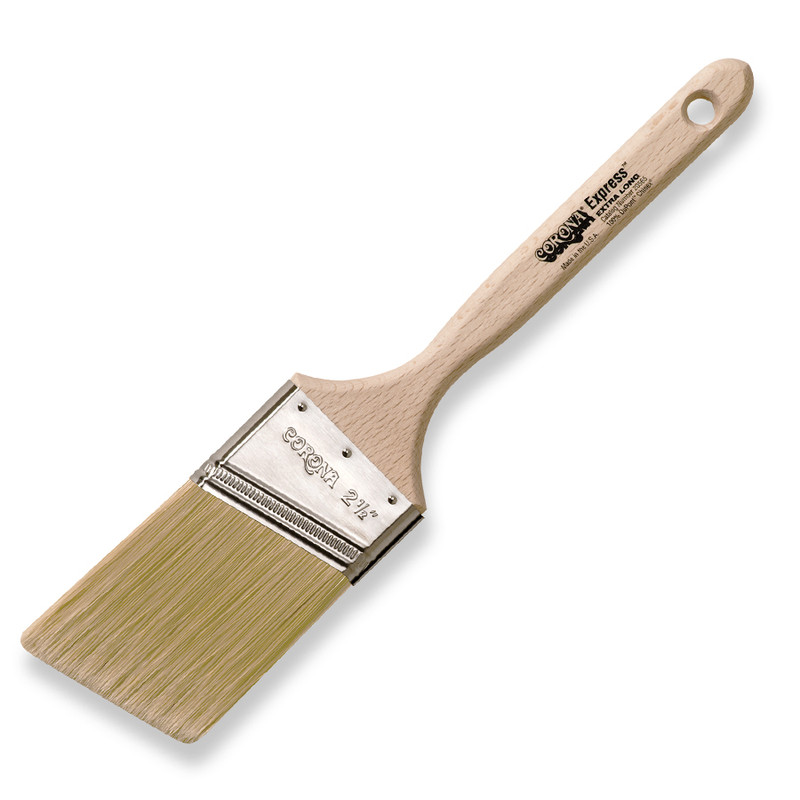 Corona Express Chinex Brush 20565 2.5""