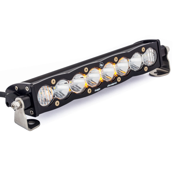 20 Inch LED Light Bar Driving Combo Pattern S8 Series Baja Designs