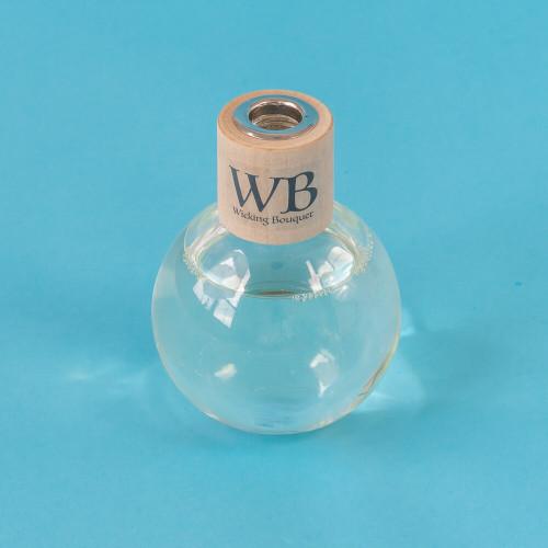 Classic Lavender Diffuser Oil