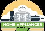Home Appliances India