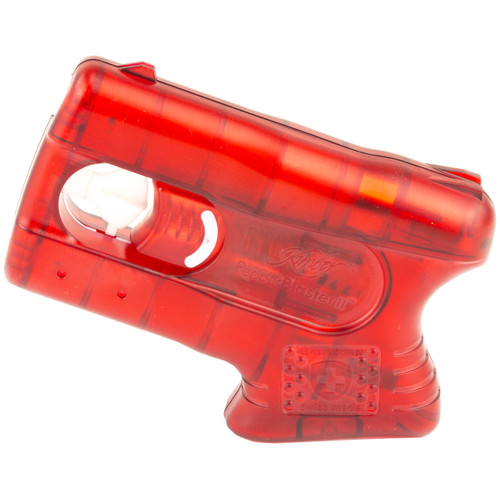 KIMBER PEPPER RBLASTER II RED OC SPRAY