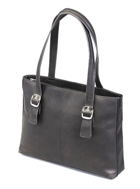 CCW Laptop Tote with Holster
