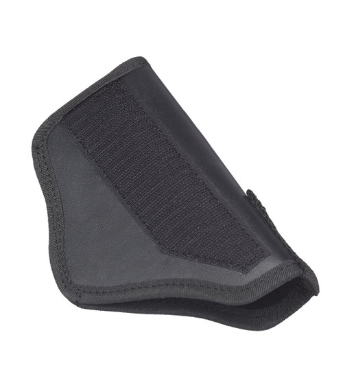 Velco Conceal Carry Standard Holster