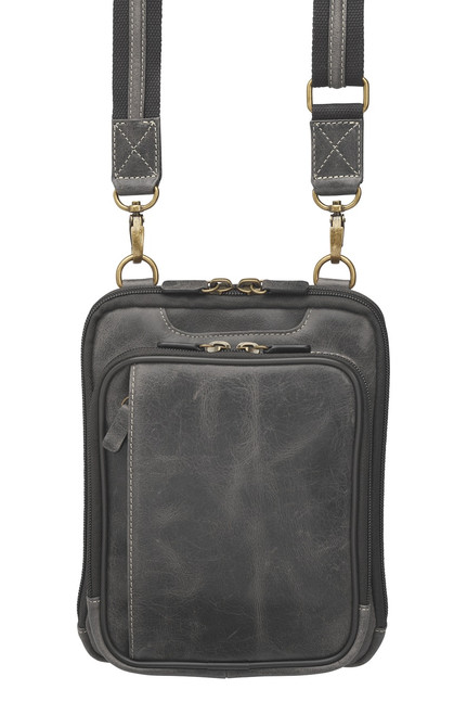 NEW Security Carry Concealed Carry Unisex Bag