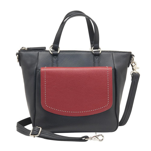 4-in-1 Crossbody Purse