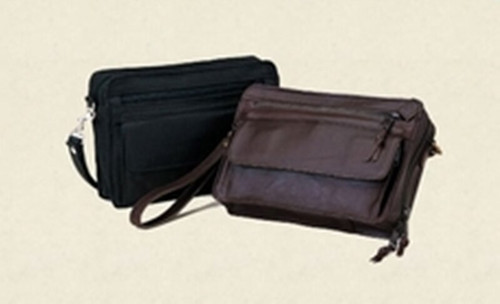 Concealed  Carry Small bag