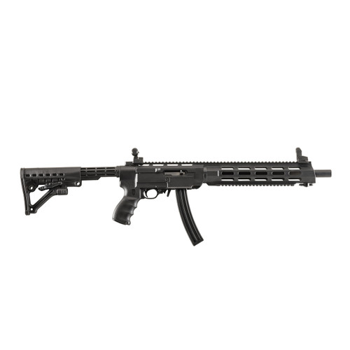 Archangel 556 Stock Ruger 10/22 Mono