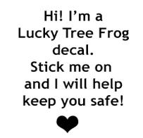 luckytreefrogwording.jpg