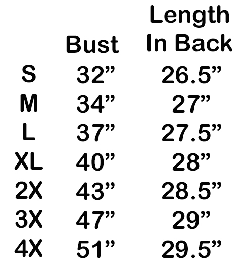 racerback-wicking-sizechart.jpg
