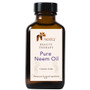 The benefits of Neem oil include rejuvenating dry skin, reducing inflammation, and naturally repelling mosquitoes.