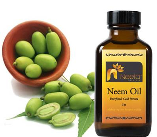 So, you have bought your first ever neem oil!!! Here is what to do next…