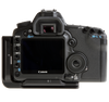 Pre-Owned B5D2-L- L Plate F/Canon 5D Mark II