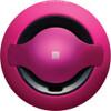 Bluetooth Wireless Mobile Speaker (Pink)