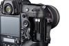 Nikon D5 XQD Dual Slot