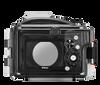 WP-N2 Waterproof Housing For Nikon 1 J3 Or 1 S1