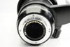Pre-Owned - Olympus 40-150mm f/2.8 PRO M.Zuiko ED
