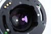 Pre-owned Bronica 250mm f5.6 MC for ETR