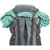 MindShift 540806 Top Pocket (Green)