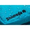 Shimoda Accessory Case Medium — River Blue