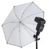 Promaster 5486 Flash Umbrella Mount